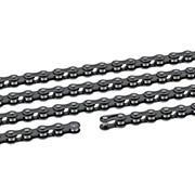 Wippermann BMX-Track 100 Single Speed Bike Chain