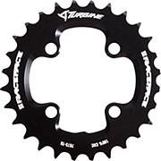 Race Face Turbine Chainring 11 Speed 28 Tooth