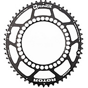 Rotor Q Road Outer Chain Ring
