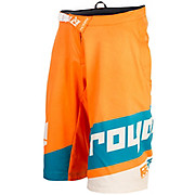 Royal Victory Race Shorts 2018