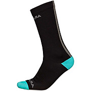 Endura Hummvee Waterproof Mid Length Socks
