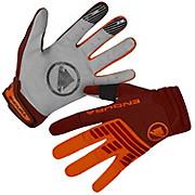 Endura Singletrack Gloves