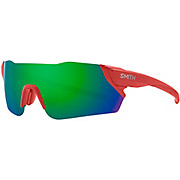 Smith Attack Sunglasses