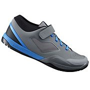Shimano AM7 AM701 MTB SPD Shoes 2018