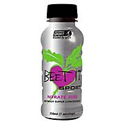 Beet It Sport Nitrate 3000 6 x 250ml Bottle