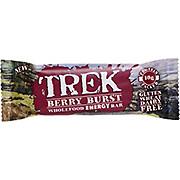 TREK Protein Bars 16 x 55g