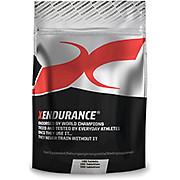 Xendurance 180 Tablets