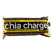 Chia Charge Flapjack 20x80g