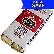 Lucho Dillitos Guava Energy Bar 10x40g