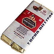 Lucho Dillitos Guava Energy Bar 10x40g