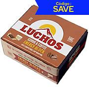 Lucho Dillitos Guava Energy Bar 27x40g