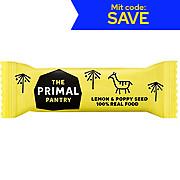 The Primal Pantry Raw Paleo Bar