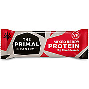 The Primal Pantry Protein Bar