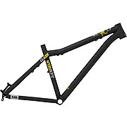 picture of NS Bikes Clash Frame 2019