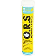 O.R.S Hydration Tabs 24 Tabs