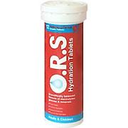O.R.S Hydration Tabs 12 Tabs