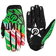 Unit Dash Gloves 2018