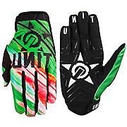 Unit Dash Gloves 2018