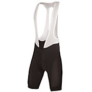 Endura Pro SL Lite Bib Shorts Narrow Pad