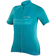 Endura Womens Pro SL Short Sleeve Jersey