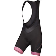 Endura Womens FS260 Pro DS Bib Shorts