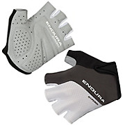 Endura Womens Hyperon Mitts