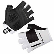 Endura Womens FS260 Pro Aerogel Mitts