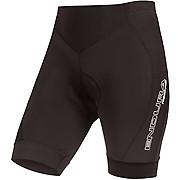 Endura Womens FS260 Pro II Shorts