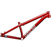 picture of NS Bikes Decade Frame 2019