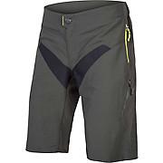 Endura SingleTrack Shorts II with Liner SS18