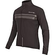 Endura Pro SL Windshell Jacket