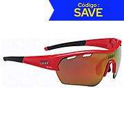 BBB Select XL Sunglasses 2018