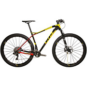 Wilier 101X XTR Di2 Mountain Bike 2018