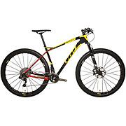 Wilier 101X XTR Di2 Mountain Bike 2018
