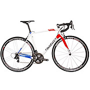 Wilier Zero 7 Chorus Road Bike 2019