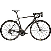 Wilier Zero 6 Dura Ace Di2 Road Bike 2019