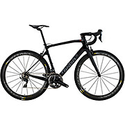 Wilier Cento 10 NDR Dura Ace Road Bike 2019