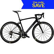 Wilier Cento 10 NDR Dura Ace Road Bike 2019