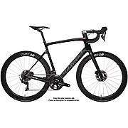 Wilier Cento 10 NDR Dura Ace Disc Road Bike 2019