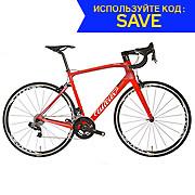 Wilier Cento 10 NDR SRAM Red ETAP Road Bike 2019