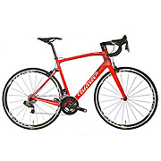 Wilier Cento 10 NDR SRAM Red ETAP Road Bike 2019