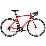 Wilier Cento 1 Air Potenza Road Bike 2019