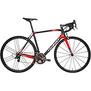 Wilier Zero 7 Super Record Road Bike 2019