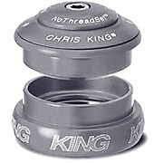 Chris King Inset 8 1 1-8 - 1 1-4 Tapered Headset