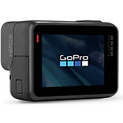 GoPro HERO6 Black 2017