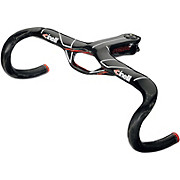 Cinelli Ram 3 Carbon Road Handlebar