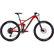 Ghost SL AMR 6.7 Full Suspension Bike 2019