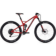 Ghost SL AMR X 7.9 Full Suspension Bike 2019