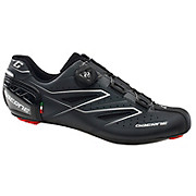 Gaerne Womens Tornado SPD-SL Road Shoes 2018
