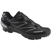 Gaerne Womens Hurricane MTB SPD Shoes 2018